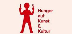 kulturpass_logo_klein