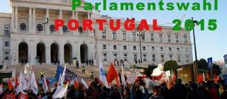 portugal_parlament_beschriftet_klein