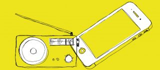 Deine Sendung im Netz – Crossmedia Workshops für Radiomacher_innen