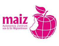 Logo_Maiz