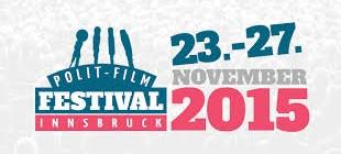 politfilmfestival_2015