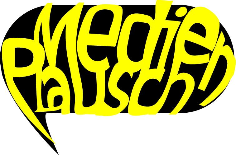 Logo Medien-Plausch