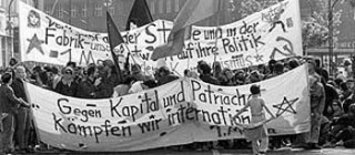 erste_mai_demonstration_1988