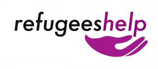 cropped-logo-refugeeshelp-cmyk-druck2a