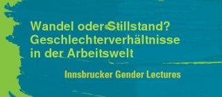 genderlectures_arbeit_schmal