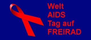 aids_tag_freirad