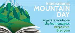 Berge Lesen Festival (c) Alpenkonvention