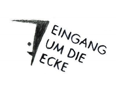 SLI_UmDieEcke_Logo_finale
